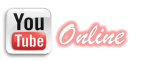 online YT
