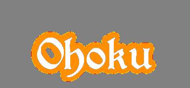 ohoku
