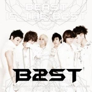 B2ST2